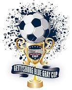 2020 blue gray t shirt logo jpeg.JPG