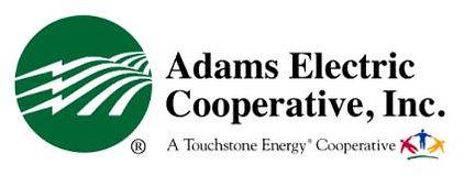 ADAMS ELECTRIC COOPERATIVE LOGO.JPG