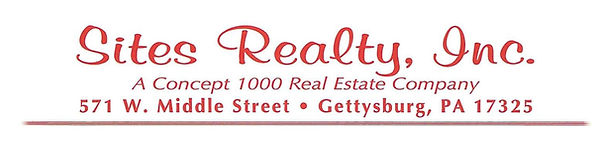 sites realty logo.jpg