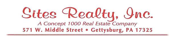 sites realty logo.jpg