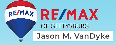 REMAX JASON.png