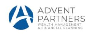 advent partners logo.JPG