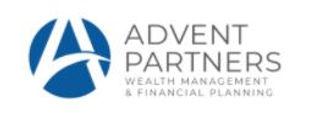 advent partners logo.JPG