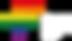 logo_forum_op_2_white.png