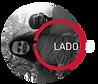 Logotipo Lado B MCM BRAND EXPERIENCE