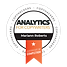 Mariann Roberts Copywriter Analytics.png