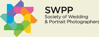 SWPP logo for web page .jpg