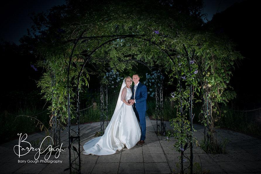 wedding_ wedding photographer_ wedding p