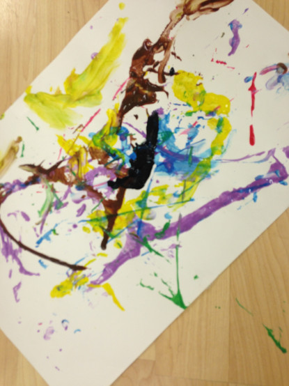 Art Class.jpg
