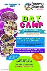 Day Camp 2020 Flyer.jpg