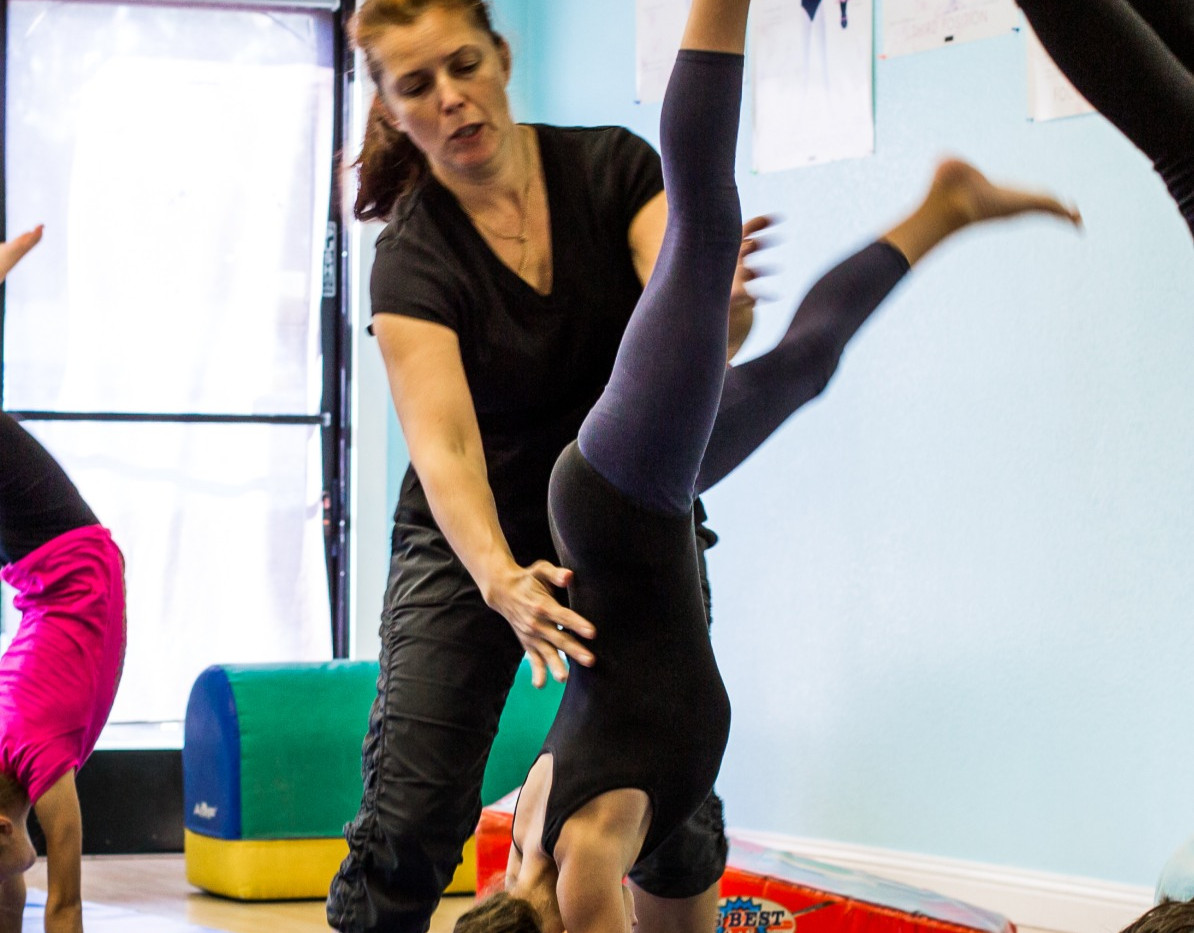 Gymnastics%20class_edited.jpg