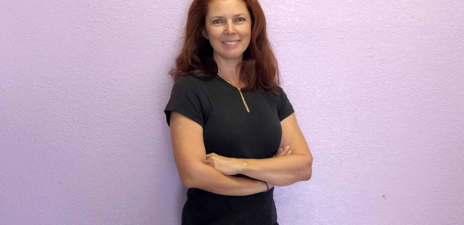 Ms. Angela Kastrilevich.jpg