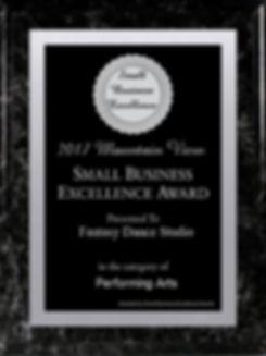 ExcellenceAward2017.jpg