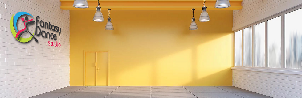 studio_yellow_wall_fds_short.png