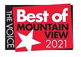 thumbnail_MV Best of logo.jpeg