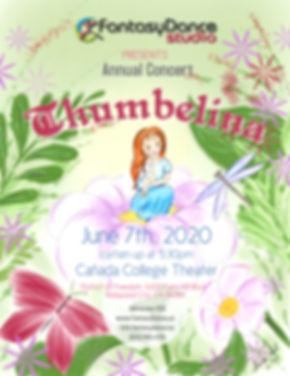 Anual Concert Thumbelina 2020.jpg