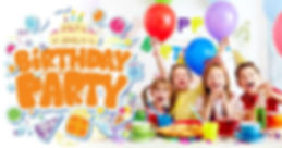 Birthday-Party-Facebook-768x403.jpg