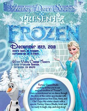 Frozen December Concert.jpg