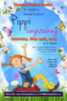 Pippi Longstocking 2019.jpg