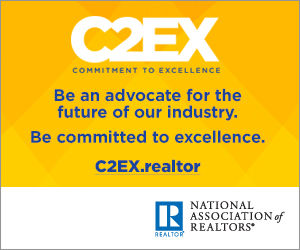 C2EX from NAR