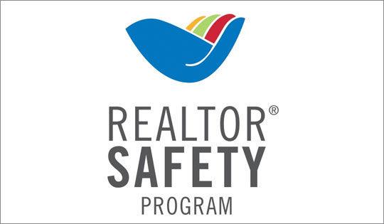 Realtor-Safety-Program-Logo-540x315.jpg