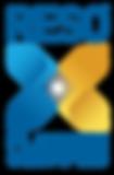 RESO_Certified_Platinum_RGB.png