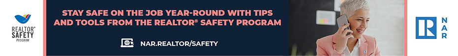 NAR Safety Promo Resources 2020_728x90_1