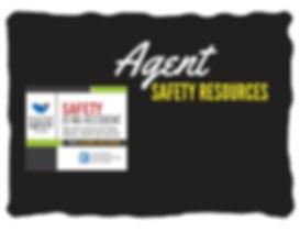 AgentSafety.jpg