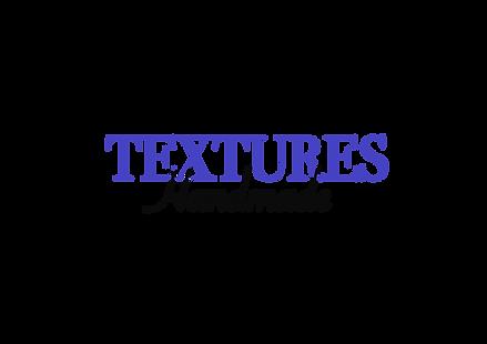 Textures psd.png