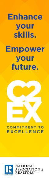 NAR C2EX Program