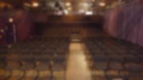 pal theatre inside.jpg