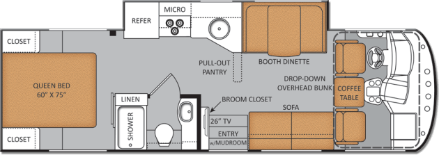 2015-thor-ace-rv-evo292-floorplan