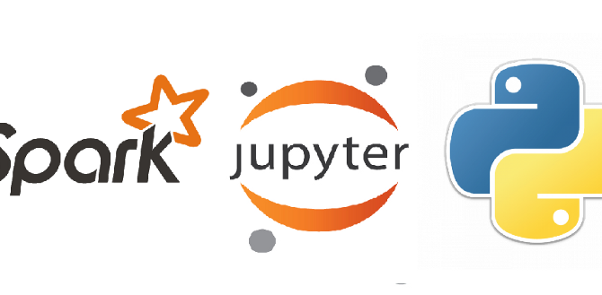 Set Up a Jupyter Notebook with Spark from scratch on Google Cloud Platform (DIY in 10 min)