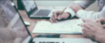 Online data science school