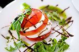Plats | Davisto Restaurant Italien à Nice