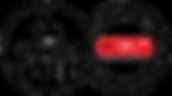 WatchOut_CES_Integrated_Logo_medium_noBg