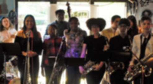 jazzpath spring show group_edited.jpg