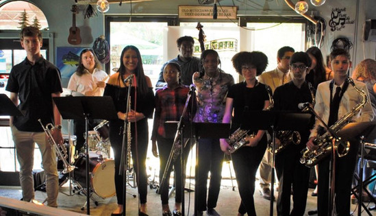 jazzpath spring show group.jpg