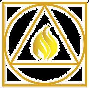 Sanctum Regnum Logo v copy-2.png