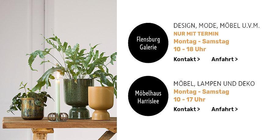 Tyskland-web - Uge15 2021-3.jpg