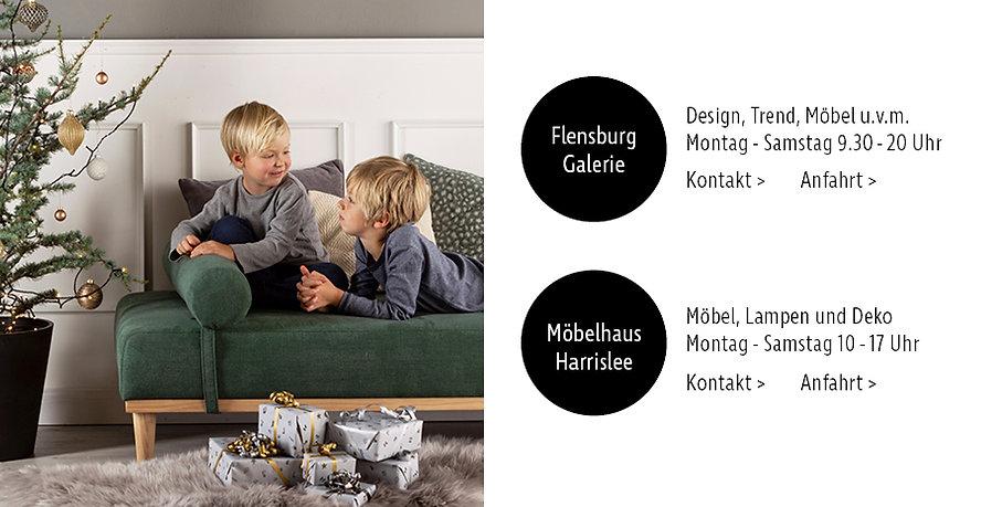 Tyskland-web - Uge483.jpg