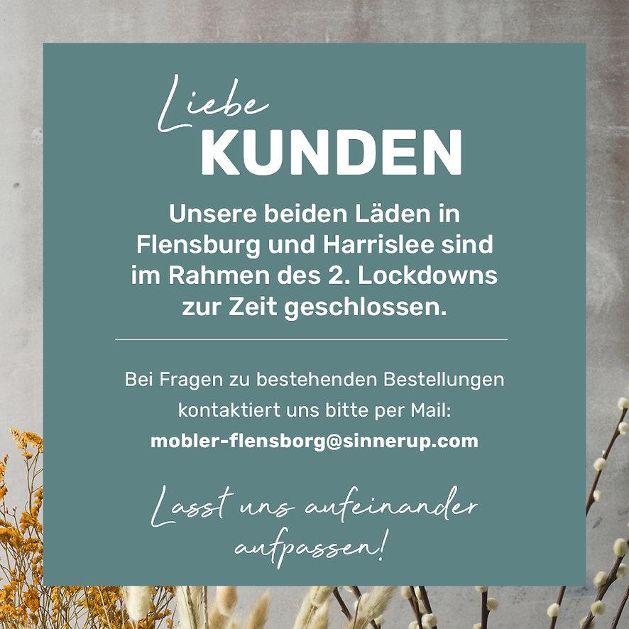 Tyskland-web - Uge2 2021-.jpg