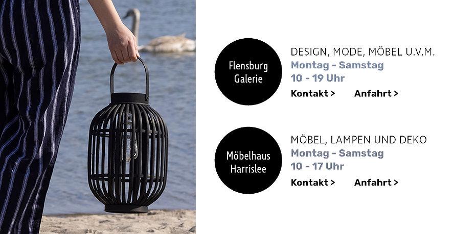 Tyskland-web - Uge29 2021-6.jpg