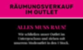 Tyskland-web_-_Räumungsverkauf.jpg