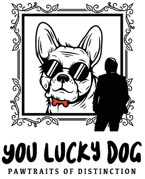 YouLuckyDog_businesscard_4_2x7_2___pdf.p
