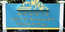 About___Acadia_Veterinary_Hospital_Bar_H