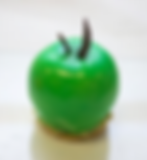 Toffee Apple.png