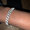 """Thumbnail: Bracelet """"8MM CUBAN LINK"""""""