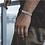 """Thumbnail: Bracelet """"14 MM  CUBAN LINK"""""""