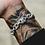 """Thumbnail: Bracelet """"GRAINE DE CAFÉ PRÉCIEUX"""""""
